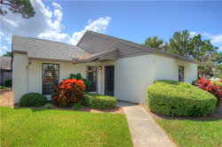 Photo of 322 Windrush Loop, Unit 322, TARPON SPRINGS, FL 34689 (MLS # U8010421)