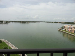 Photo of 7700 Sun Island Drive S, Unit 707, SOUTH PASADENA, FL 33707 (MLS # U8010447)