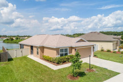 Photo of 1320 22nd Street E, PALMETTO, FL 34221 (MLS # U8010454)