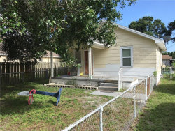 Photo of 7040 50th Avenue N, ST PETERSBURG, FL 33709 (MLS # U8010528)
