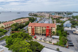 Photo of SOUTH PASADENA, FL 33707 (MLS # U8010601)