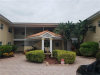 Photo of 175 55th Avenue, Unit 107, ST PETE BEACH, FL 33706 (MLS # U8010634)
