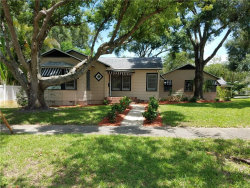 Photo of 1452 Forest Road, CLEARWATER, FL 33755 (MLS # U8010683)