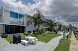 Photo of MADEIRA BEACH, FL 33708 (MLS # U8010687)