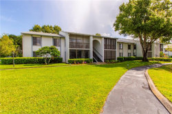 Photo of 1179 W Pine Ridge Circle W, Unit G2, TARPON SPRINGS, FL 34688 (MLS # U8010700)