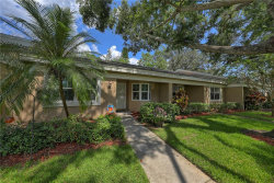 Photo of 1384 Kittery Court, SAFETY HARBOR, FL 34695 (MLS # U8010757)