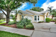 Photo of 1106 Dartmouth Terrace, SAFETY HARBOR, FL 34695 (MLS # U8010759)