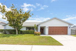 Photo of 2071 Indigo Terrace, DUNEDIN, FL 34698 (MLS # U8010801)