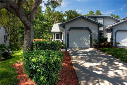 Photo of 39650 Us Highway 19 N, Unit 741, TARPON SPRINGS, FL 34689 (MLS # U8010803)