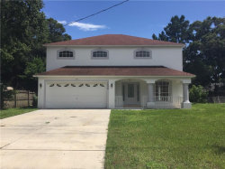 Photo of 7000 51st Avenue N, ST PETERSBURG, FL 33709 (MLS # U8010805)