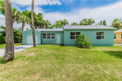 Photo of 253 41st Avenue, ST PETE BEACH, FL 33706 (MLS # U8010834)