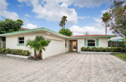 Photo of 411 161st Avenue, REDINGTON BEACH, FL 33708 (MLS # U8010845)