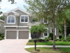 Photo of 2328 Messenger Circle, SAFETY HARBOR, FL 34695 (MLS # U8010908)