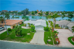 Photo of 11400 7th Street E, TREASURE ISLAND, FL 33706 (MLS # U8010944)