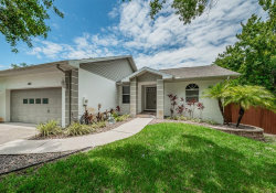 Photo of 481 E Curlew Place, TARPON SPRINGS, FL 34689 (MLS # U8010946)