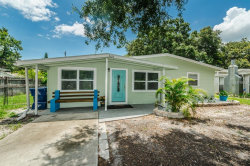 Photo of 5223 72nd Street N, ST PETERSBURG, FL 33709 (MLS # U8010957)