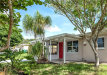 Photo of 10445 118th Terrace N, LARGO, FL 33773 (MLS # U8011068)