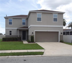 Photo of 215 63rd Drive E, BRADENTON, FL 34203 (MLS # U8011093)