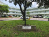 Photo of 2256 Philippine Drive, Unit 58, CLEARWATER, FL 33763 (MLS # U8011235)