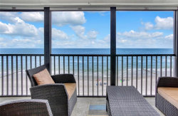 Photo of 14900 Gulf Boulevard, Unit 406, MADEIRA BEACH, FL 33708 (MLS # U8011291)
