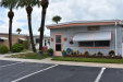 Photo of 250 Rosery Road Nw, Unit 228, LARGO, FL 33770 (MLS # U8011318)