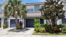 Photo of 2014 Strathmill Drive, CLEARWATER, FL 33755 (MLS # U8011556)