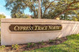 Photo of 1816 Lake Cypress Drive, Unit 804, SAFETY HARBOR, FL 34695 (MLS # U8011657)