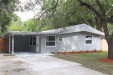 Photo of 2063 Poinsetta Avenue, CLEARWATER, FL 33755 (MLS # U8011781)