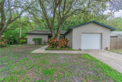 Photo of 13921 Pathfinder Drive, TAMPA, FL 33625 (MLS # U8011899)