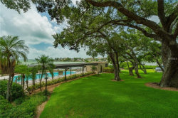 Photo of 4 Belleview Boulevard, Unit 108, BELLEAIR, FL 33756 (MLS # U8011963)