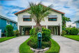 Photo of 550 Lillian Drive, MADEIRA BEACH, FL 33708 (MLS # U8011990)