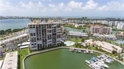 Photo of 7300 Sun Island Drive S, Unit 503, SOUTH PASADENA, FL 33707 (MLS # U8012056)
