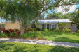 Photo of 1024 Mccarty Street, DUNEDIN, FL 34698 (MLS # U8012236)