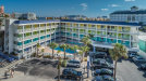 Photo of 445 S Gulfview Boulevard, Unit 324, CLEARWATER BEACH, FL 33767 (MLS # U8012265)