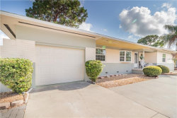 Photo of 6600 Gulfport Boulevard S, SOUTH PASADENA, FL 33707 (MLS # U8012463)