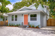 Photo of 3010 51st Street S, GULFPORT, FL 33707 (MLS # U8012469)