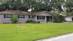 Photo of 806 Coulter Place, BRANDON, FL 33511 (MLS # U8012582)