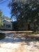 Photo of 15733 Bedford Circle E, CLEARWATER, FL 33764 (MLS # U8012674)