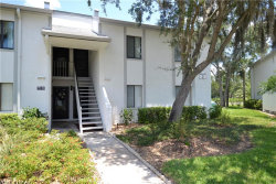 Photo of 118 E Cypress Court, Unit 18, OLDSMAR, FL 34677 (MLS # U8013040)