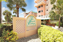 Photo of 18400 Gulf Boulevard, Unit 1406, INDIAN SHORES, FL 33785 (MLS # U8013147)