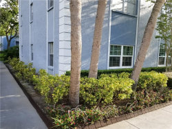 Photo of 1706 Belleair Forest Drive N, Unit 102, BELLEAIR, FL 33756 (MLS # U8013167)