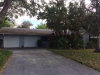 Photo of 319 Rosery Road, BELLEAIR, FL 33756 (MLS # U8013233)