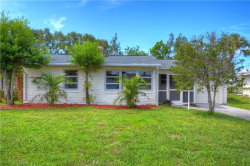 Photo of 165 44th Avenue, ST PETE BEACH, FL 33706 (MLS # U8013394)