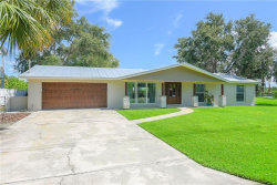 Photo of 430 Doric Court, TARPON SPRINGS, FL 34689 (MLS # U8013402)