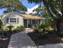 Photo of 4553 8th Avenue N, ST PETERSBURG, FL 33713 (MLS # U8013475)