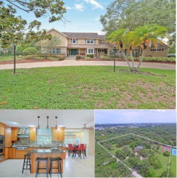 Photo of 2323 Kent Place, CLEARWATER, FL 33764 (MLS # U8013497)