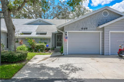 Photo of 446 Swalecliff Close, PALM HARBOR, FL 34683 (MLS # U8013611)