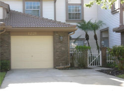 Photo of 1221 Clays Trail, OLDSMAR, FL 34677 (MLS # U8013648)