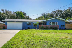 Photo of 761 Cortez Avenue, BELLEAIR BLUFFS, FL 33770 (MLS # U8013859)