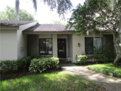 Photo of 1728 Cypress Trace Drive, SAFETY HARBOR, FL 34695 (MLS # U8013923)